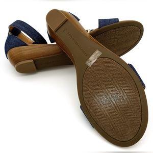 "Tommy Hilfiger Shoes - NIB Women's 7.5 Tommy Hilfiger ""Molina"" Sandals"